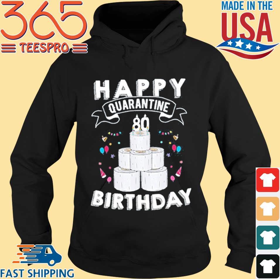 80th Birthday Gift Idea Born in 1940