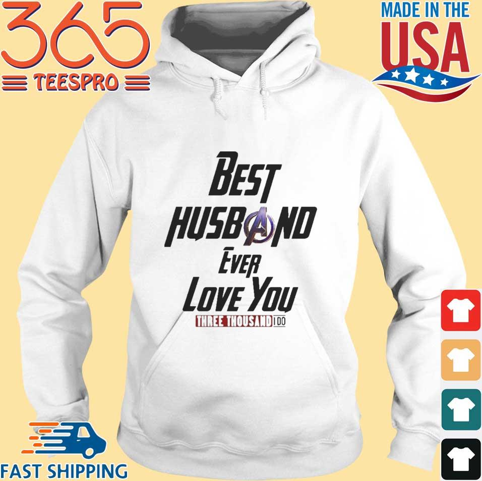 365 Printing World Best Dad Unisex Sweatshirt for Husband